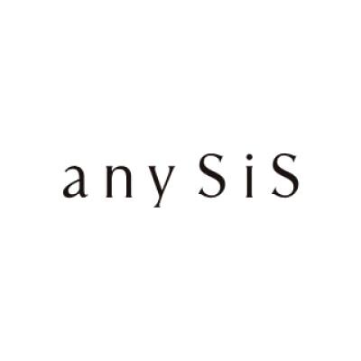 any sis