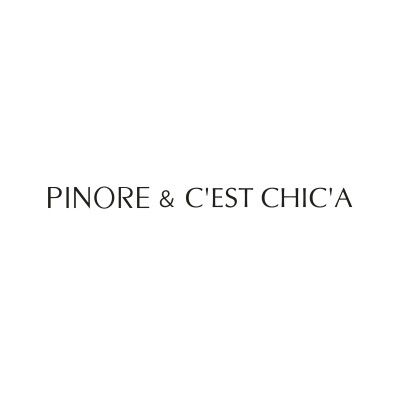 PINORE&C'EST CHIC'A