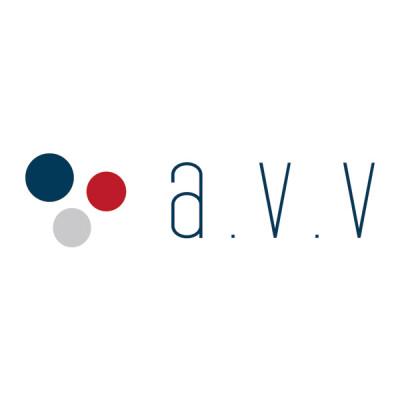 a.v.v