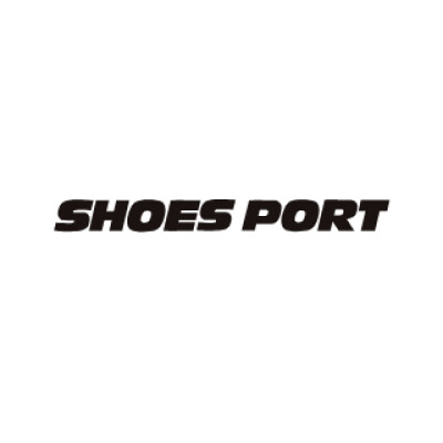 SHOES PORT