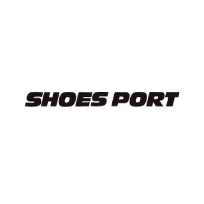 SHOES PORT
