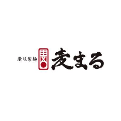 讃岐製麺麦まる