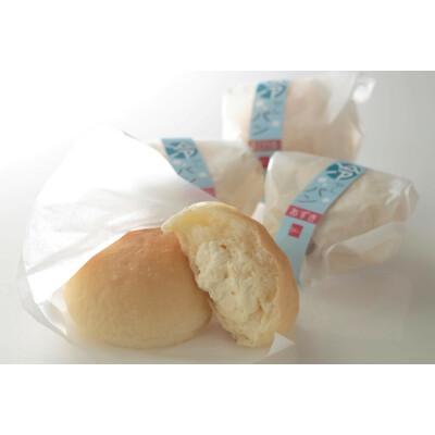 大人気!!夏限定の冷やしパン!