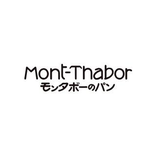 麻布十番モンタボー福島郡山店